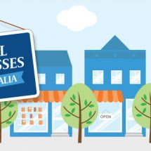 Our favorite Australian small businesses
