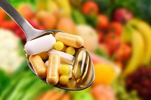Where to find the best Health Supplements in Australia?
